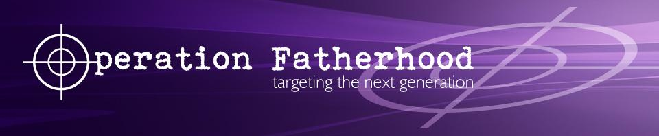 operation-fatherhood_banner_960-x-198.jpg